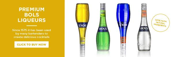 Bols Liqueurs available on Fortunapg.com